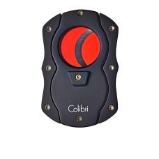 Πουροκόπτης Colibri CU100T21