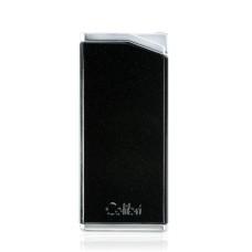 Αναπτήρας Colibri LI300C1H