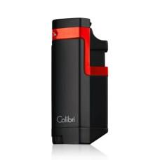 Αναπτήρας Colibri QTR15024