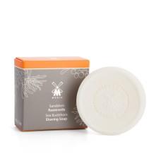 Σαπούνι Ξυρίσματος Muhle RSSD
