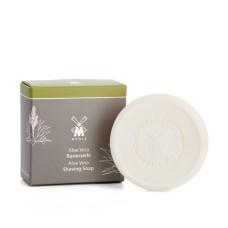 Σαπούνι Ξυρίσματος Muhle RS1