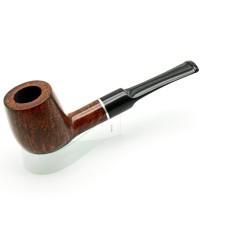 Πίπα Καπνού Prince Ελληνικής Κατασκευής
