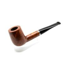 Πίπα Καπνού Barontini