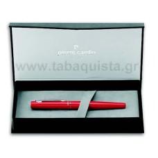 Στυλό Pierre Cardin TS 0100/1R