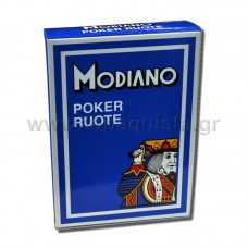 Τράπουλα Modiano