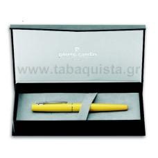 Στυλό Pierre Cardin TS 0100/1Y