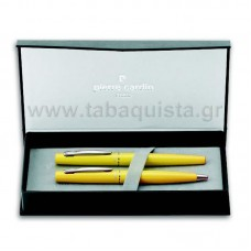 Στυλό Pierre Cardin TS 0100/2Y