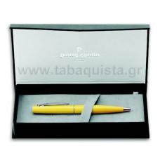 Στυλό Pierre Cardin TS 0100/3Y