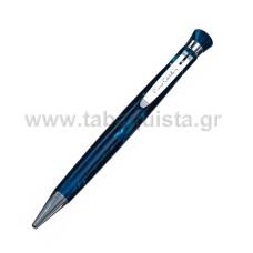 Στυλό Pierre Cardin