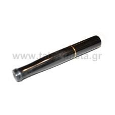 Πίπα Τσιγάρου Luxor για κανονικό τσιγάρο και τσιγάρο slim και ultra slim