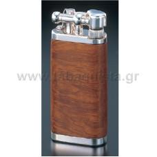 Αναπτήρας Corona Classico 01-4009