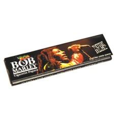 Χαρτάκια Bob Marley King Size