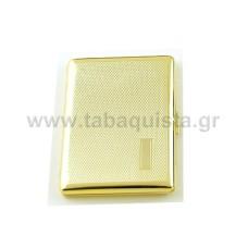 Ταμπακιέρα Pearl 04101-41