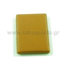 Ταμπακιέρα Pearl 04151-70