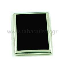 Ταμπακιέρα Pearl 04903