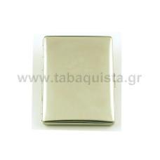 Ταμπακιέρα Pearl 04926