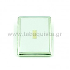 Ταμπακιέρα Pearl 04937N