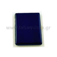Ταμπακιέρα Pearl 04969-30