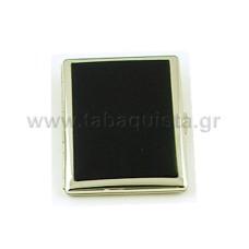 Ταμπακιέρα Pearl 04973-1