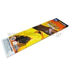 Πουρόφυλλα Juicy Mango Papaya 2τμχ.