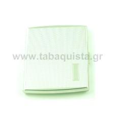Ταμπακιέρα Pearl 20901