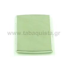Ταμπακιέρα Pearl 20926