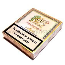 Cigarillos Petit 20s
