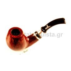 Πίπα Stanwell P.S.Collection Brown 232