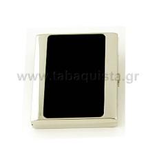 Ταμπακιέρα Pearl 24903