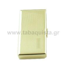Ταμπακιέρα Pearl 1-28101-41
