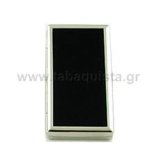 Ταμπακιέρα Pearl 1-28903-10