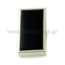 Ταμπακιέρα Pearl 28905-10