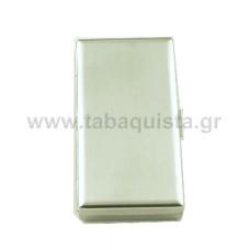 Ταμπακιέρα Pearl 28926