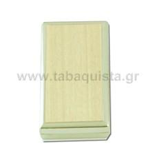Ταμπακιέρα Pearl 28991-90