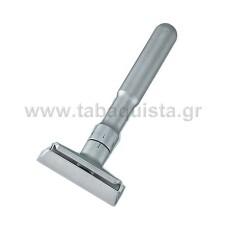 Ξυριστική Μηχανή Merkur
