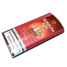 Καπνός Πίπας Borkum Riff Cherry