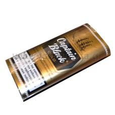 Καπνός Πίπας Captain Black Gold