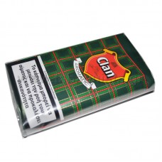 Καπνός Πίπας Clan