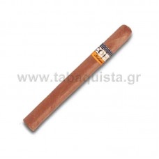 Πούρο Cohiba Exquisitos