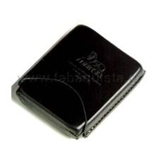 Θήκη Πούρου Lubinski MB250905