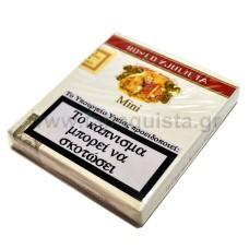 Cigarillos Romeo y Julieta Mini 10s