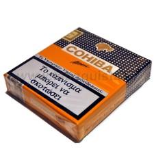 Cigarillos Cohiba Mini 20s