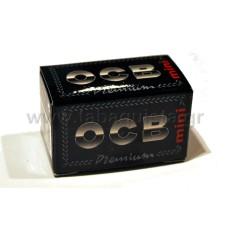 Ρολό OCB Premium Mini