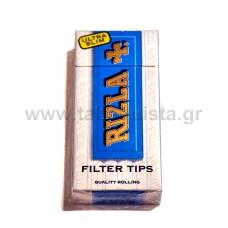 Φίλτρο Τσιγάρου Rizla 5mm Ultra Slim