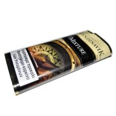 Καπνός Πίπας Skandinavik Mixture
