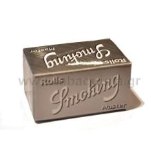 Ρολό Smoking Master