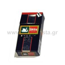 Φίλτρο Τσιγάρου Swan 5.5mm Extra Slim Smooth