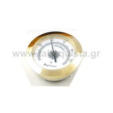 Υγρόμετρο VF-470