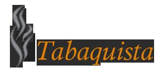 Tabaquista